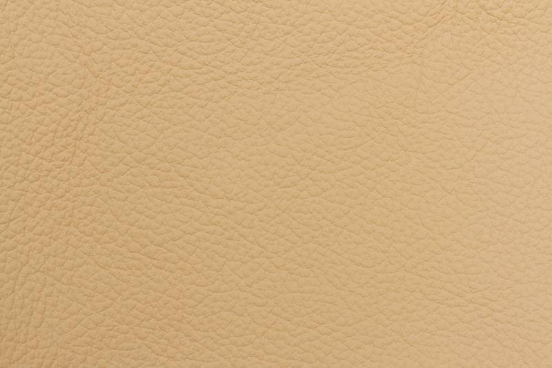 Trendy Designs RVS Barkruk Duncan Leer Overige Kleuren
