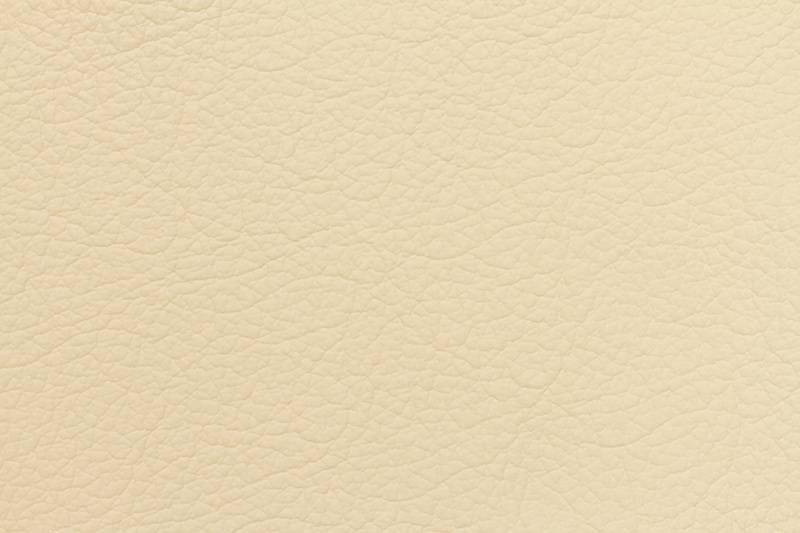 Trendy Designs RVS barkruk Malaga Leer Overige Kleuren