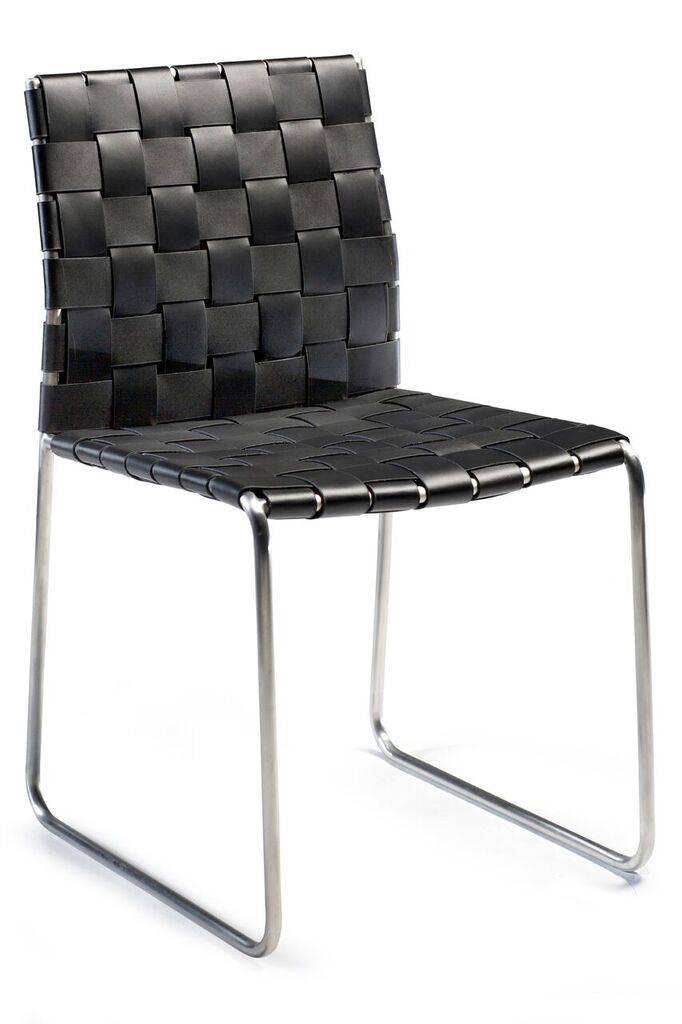 Dan Form Dan-Form stoel Bond