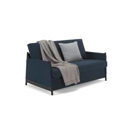 Innovation Living Neat Slaap Bank 140 cm Blue