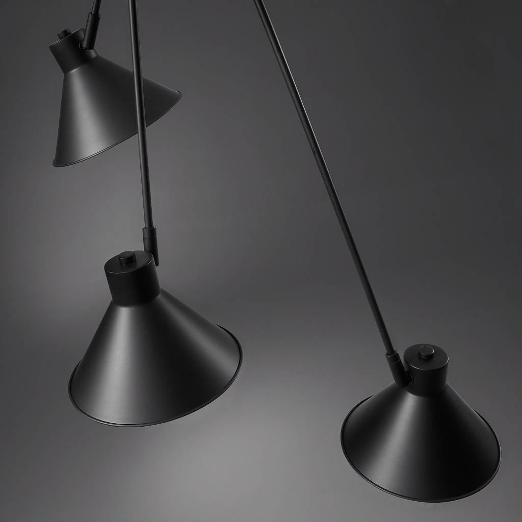 LaForma Hanglamp Odine