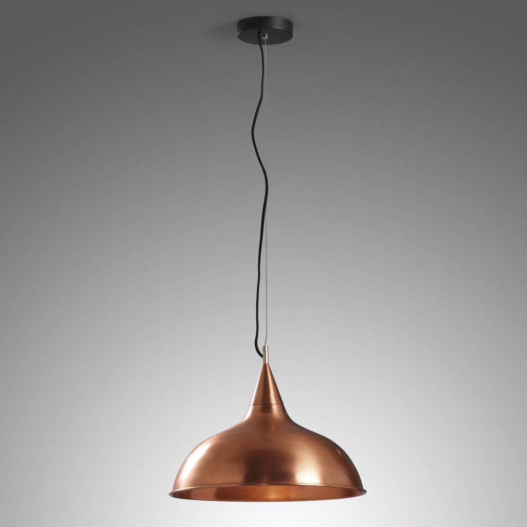 LaForma Hanglamp Cooper