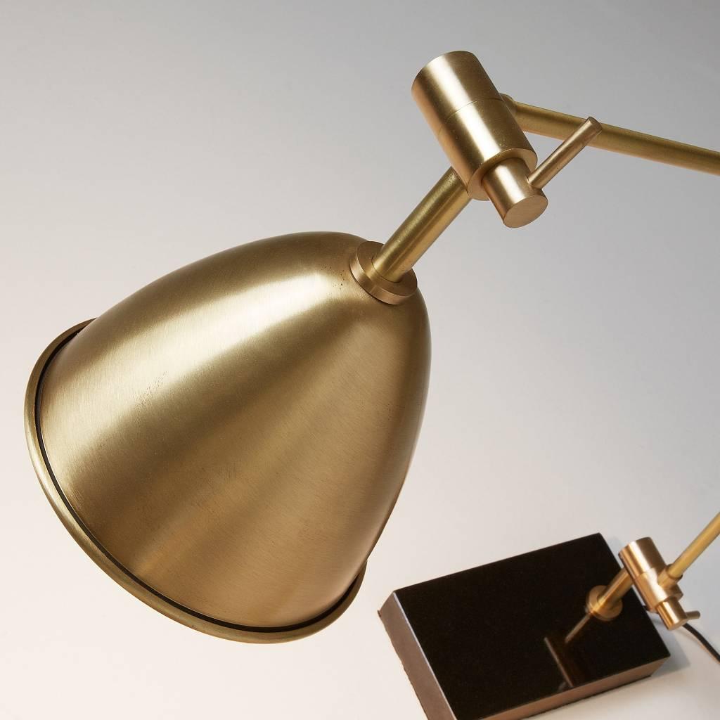LaForma Tafel- bureaulamp Bindy