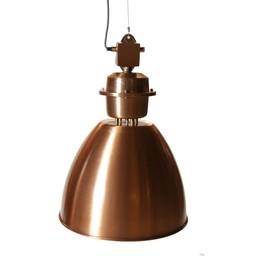 Dan Form Hanglamp Capetown koper