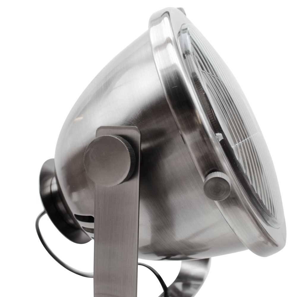 Label 51 Vloerlamp Tuk Tuk