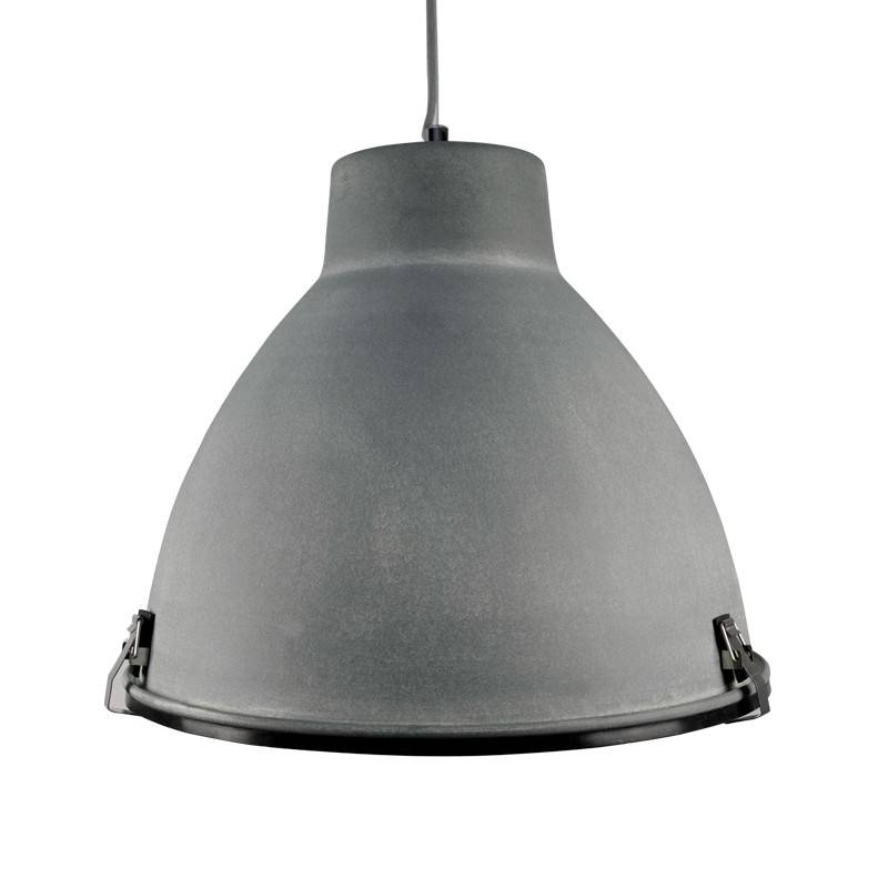 Label 51 Hanglamp Industrie Complete