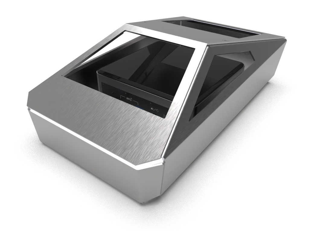 cybernuc-stainless-steel-case-for-all-4x