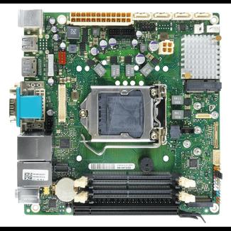 FUJITSU Mainboard D3634-S Mini-ITX