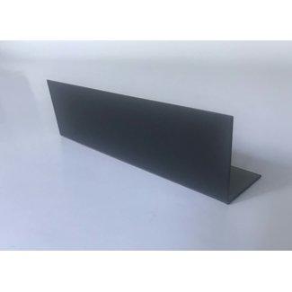 NUC 1.5U 19inch RackMount Blind plate