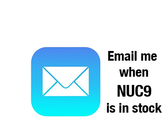 Email me Ghost Canyon Quartz Canyon