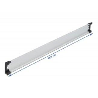 DIN Rail 19 inch