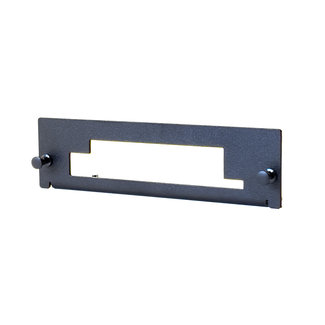 1x Tray/bracket for Jetson FRONT REMOVABLE