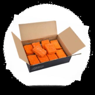 Lecker Bamischijven, 18x130 gr, Lecker