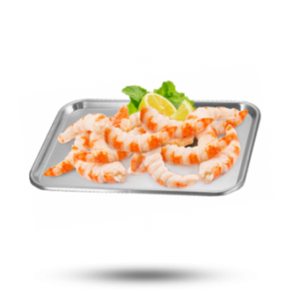 Epic Surimi Shrimps