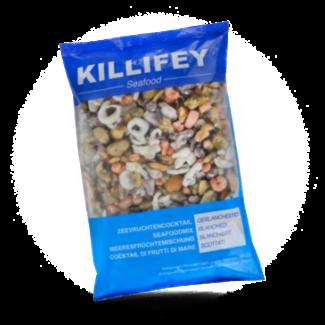Killifey Fruits de Mer, Killifey