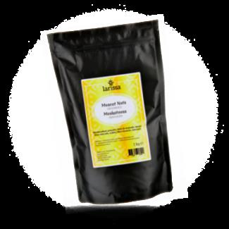 Corte Giona Ground Nutmeg