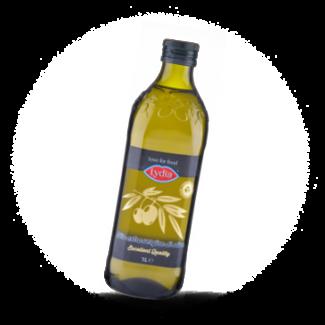 Lydia Olive Oil Extra Vergine