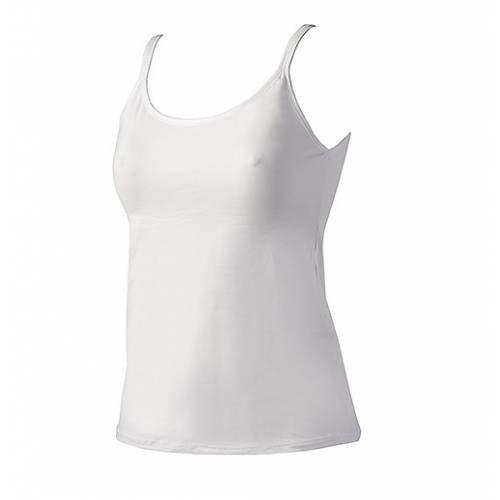 Avet ondergoed Avet hemdje 70191 microfiber