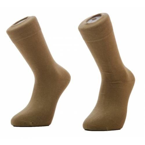 Basset Basset heren katoenen sokken 1 paar