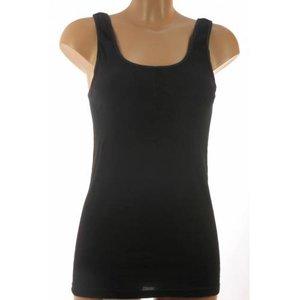Beeren ondergoed Beeren dames Comfort XL hemd