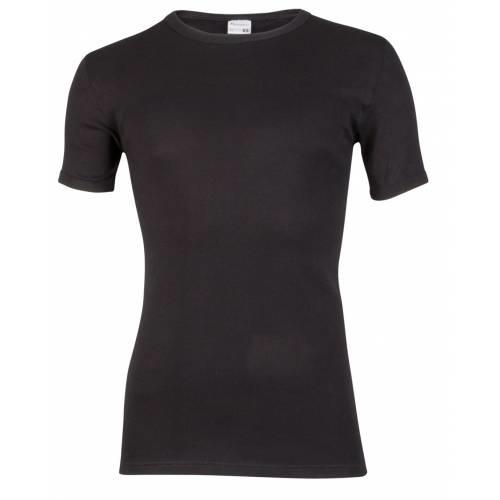 Beeren heren T-shirt k/m M3000