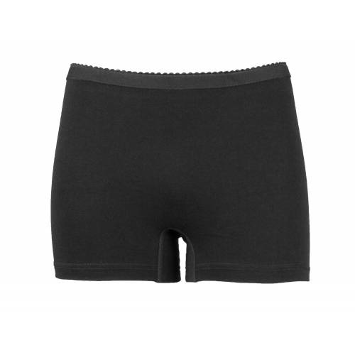 Beeren dames Panty short Softly