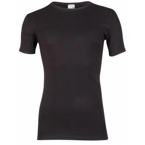 Beeren ondergoed Beeren T-shirt k/m ,  Extra lang