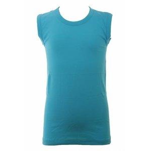Beeren ondergoed Beeren Young shirt zonder mouw microfiber