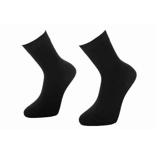 Boru Bamboe Boru Bamboe sokken, 1 paar