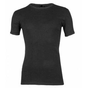 Boru Bamboe Boru Bamboe T-shirt korte mouw