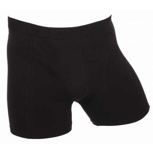 Funderwear / Fun2Wear boxershorts Big Sizes Uni