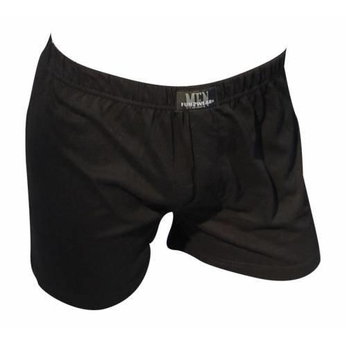 Funderwear ondergoed Funderwear/ Fun2wear short wijd model, uni