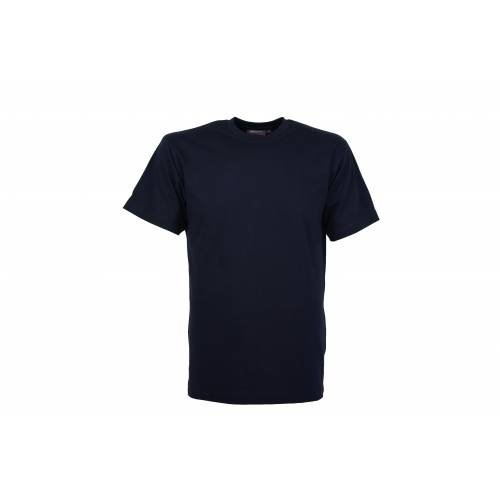 GCM Sports GCM Sports T-shirt ronde Hals
