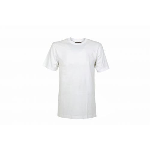 GCM Sports T-shirt ronde Hals