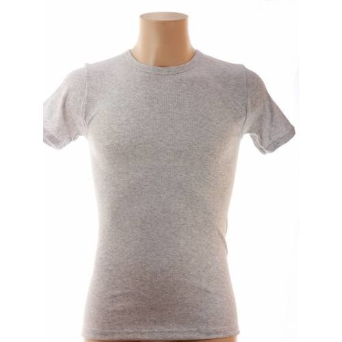 HL-tricot HL tricot T-shirt k/m, grote maten