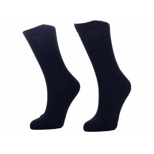 Marcmarcs dames katoenen sokken 2 paar