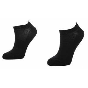 Marcmarcs korte sneaker sokken 2 paar