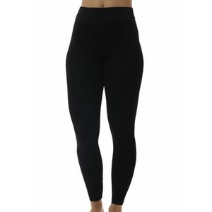 Marianne dames Super thermo legging