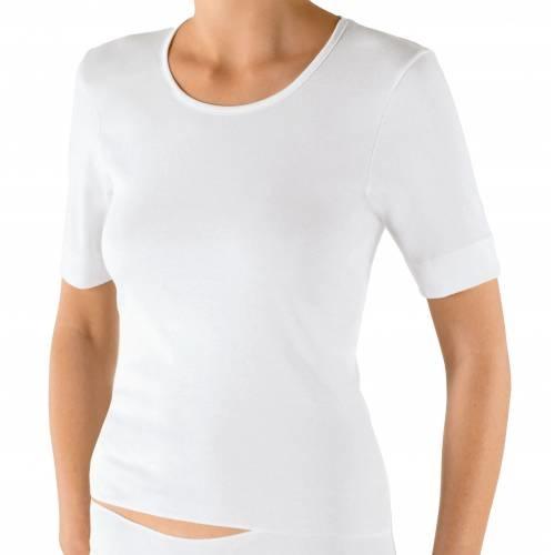 Nina von C dames T-shirt biologisch katoen