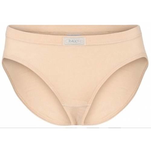 Racky ondergoed Racky dames heupslip ( Highleg mini )