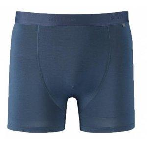 Saint Basics ondergoed Saint Basics Tencel heren boxer Luke