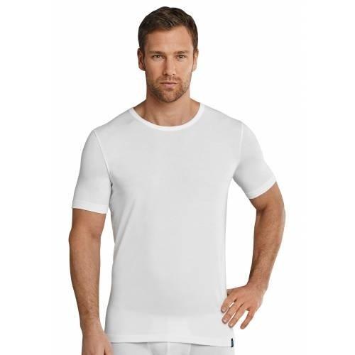 Schiesser Schiesser heren T-Shirt 95/5