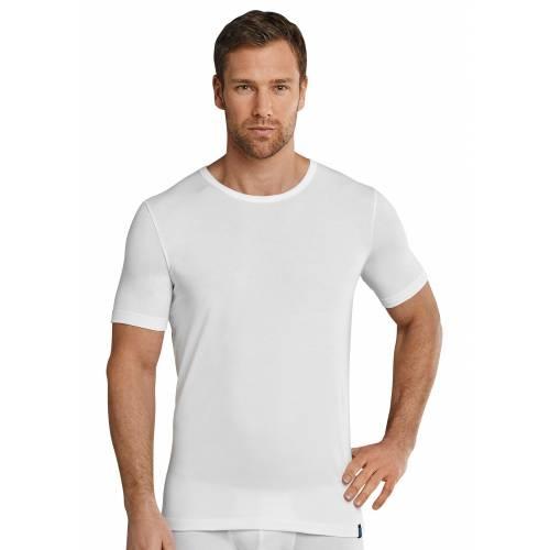 Schiesser heren T-Shirt 95/5