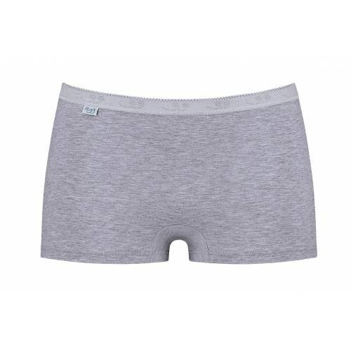 Sloggi ondergoed Sloggi Basic short dames