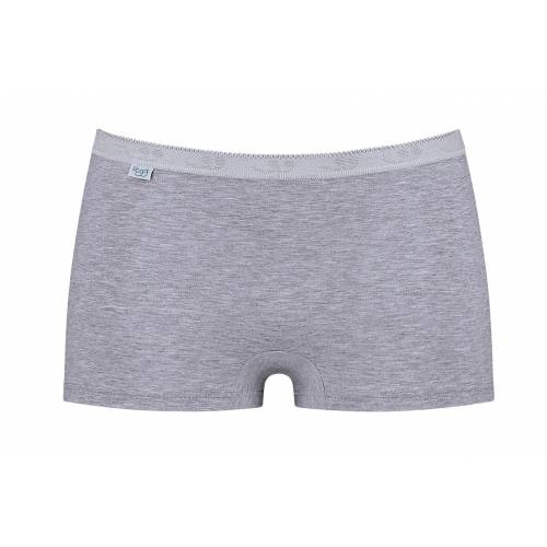 Sloggi Basic boxershort dames