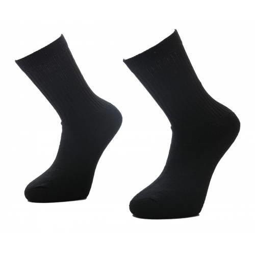 Stapp Stapp Casual heren  sokken 3-paar