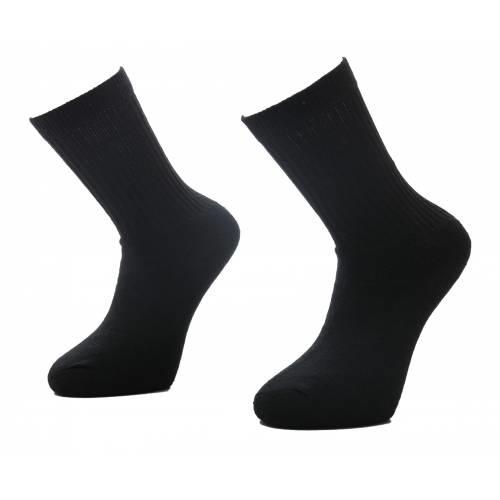 Stapp Casual heren sokken 3-paar