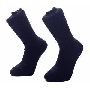 Stapp Stapp heren sokken Thermo 1 paar