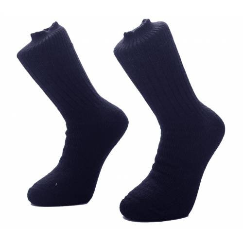 Stapp heren sokken Thermo 1 paar