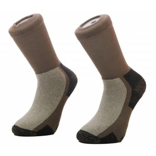 Stapp Stapp Outdoor wandel sokken